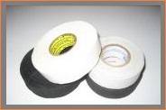 TYGISSO Compostick 24mm x 25m och 36mm x 13m